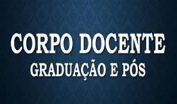 Corpo Docente - Graduação e Pós